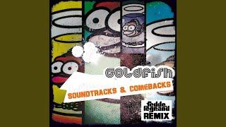 Soundtracks and Comebacks (Fedde le Grand Remix) (Radio Edit)
