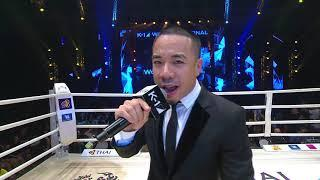 buakaw vs enriko kehl final k1 2014