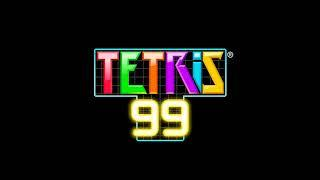 Tetris 99 - Full Official Soundtrack (Nintendo Switch)