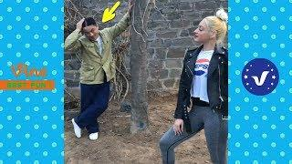 Funny Videos 2018 ● People doing stupid things P14