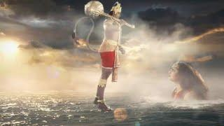 Siya Ke Ram Soundtracks: Kahi Reechpati Suno Hanumana