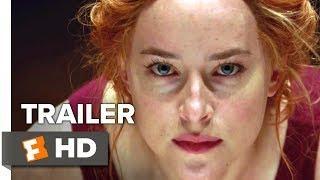 Suspiria Teaser Trailer #1 (2018) | Movieclips Trailers