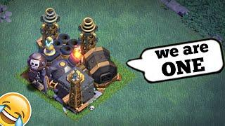 COC Funny Moment: Glich, Montage, Troll Compilation, #29 | Clash of Clans