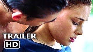 AFTER Trailer Brasileiro DUBLADO # 2 (Romântico, 2019) NOVO