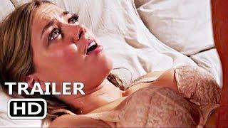 LONDON FIELDS Official Trailer (2018) Amber Heard, Johnny Depp