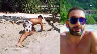 Celebrity Travel - Trailer Costa Rica (S03 - E02)