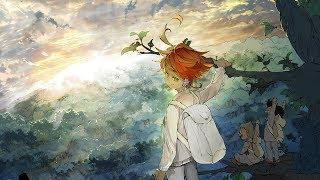The Promised Neverland Soundtrack (Fan-Made) | Beautiful Anime Music