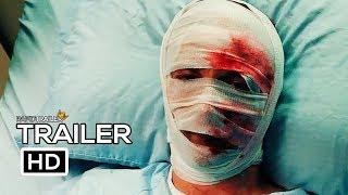 THE FINAL WISH Official Trailer (2019) Horror Movie HD