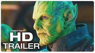 NEW MOVIE RELEASES 2019 (March) Trailers