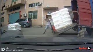 Bad Day at Work Compilation 2018 Part 14 - Best Funny Work Fails Compilation 2018