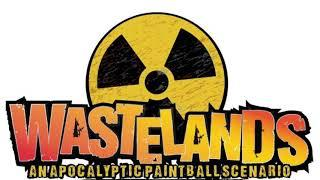 Wastelands- Avid Extreme Sports Park