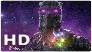 AVENGERS 4 Official Trailer Release NEWS (2019) Marvel, New Movie Trailers HD