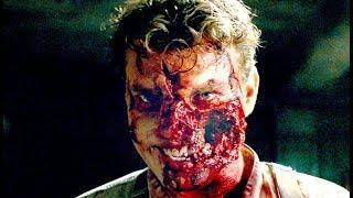 OVERLORD Trailer (2018) J.J. Abrams World War II Horror Movie