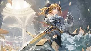 Hiroyuki Sawano: BEST OF SOUNDTRACK | Epic Music MiX | [澤野弘之] ~ Best OST Collection ~
