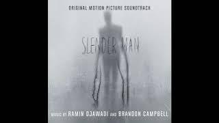 Slender Man [Full Original Motion Picture Soundtrack]