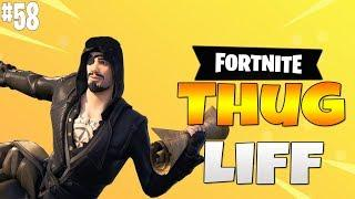 FORTNITE THUG LIFE Funny Moments (Epic Wins & Fails Fortnite Battle Royale)Compilation #58
