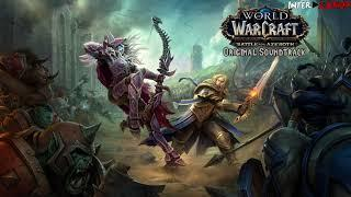 World of Warcraft: Battle for Azeroth - Original Soundtrack