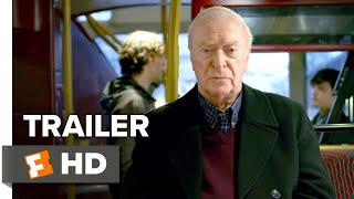 King of Thieves Trailer #1 (2019) | Movieclips Trailers