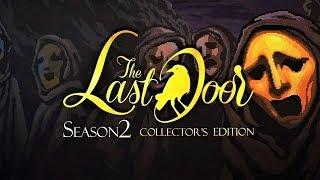 The Last Door: Season 2 - Collector's Edition | Full Soundtrack