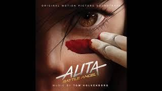 Alita: Battle Angel - Original Full Soundtrack
