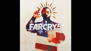 Far Cry 5 (Vinyl Soundtrack) | Full Album