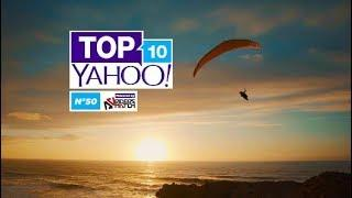 TOP 10 N°50 EXTREME SPORT   BEST OF THE WEEK   Riders Match