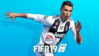 All FIFA 19 Songs - Full Soundtrack List