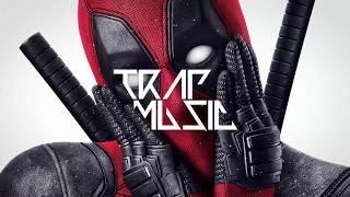 DMX - X Gon' Give It To Ya (Hardfros Remix) [Deadpool 2 Soundtrack]
