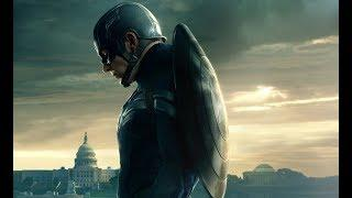 Captain America Complete Official Soundtracks