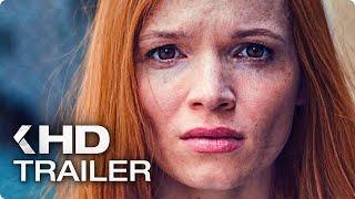 SWEETHEARTS Trailer German Deutsch (2019)