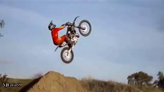 Best Hands up music remix 2018 i love extreme sports handsup mix