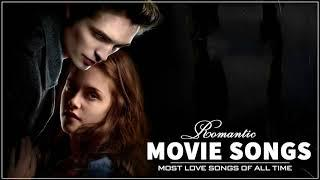 Best Romantic Movie Songs from Movie Soundtracks - Love Songs