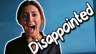 PRANK ft. DUCKY BHAI  EXPLAINED - Sana's Bucket