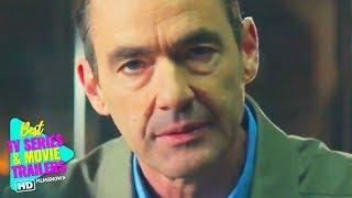 SILENT WITNESS Season 22 Trailer (2019) | BBC Police TV Series