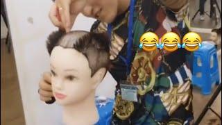Funny Videos in Tik Tok China/Douyin/Ep25