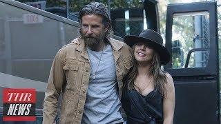 The Real Reason Why 'A Star Is Born' Soundtrack Won't Compete at 2019 Grammys | THR News