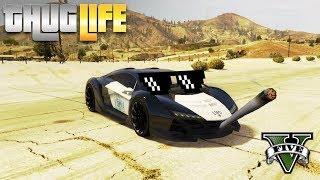 GTA 5 Thug Life #53 Funny Moments Compilation GTA 5 WINS & FAILS