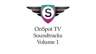 Michael Buga - OnSpotTV Soundtracks Volume 1 - Deep Hollow