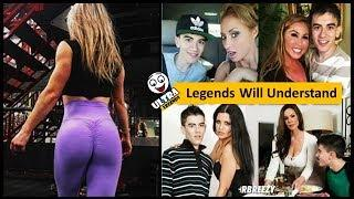 Only Ultra Legends Will Find It Funny  #15