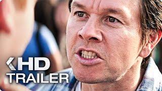 INSTANT FAMILY Trailer (2018)