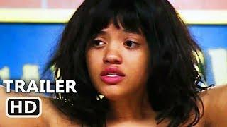 AN L.A. MINUTE Official Trailer (2018) Kiersey Clemons, Gabriel Byrne Comedy Movie HD