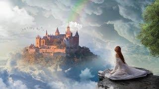 Celtic Music – A Celtic Dream | Beautiful Fantasy Soundtrack
