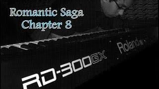 Unreleased Tracks / Soundtracks & Scores - 09. Romantic Saga Chapter 8
