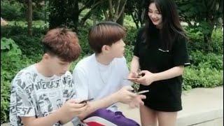 Funny Videos in Tik Tok China/Douyin (35)