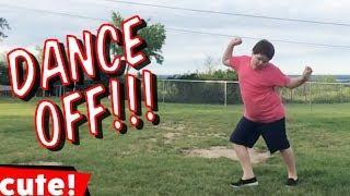 Funny Dance Fails Compilation 2 | Fortnite Dances + More!