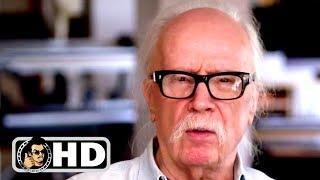 Halloween Featurette Trailer (2018) John Carpenter Horror Movie
