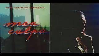 (1995) Mea Culpa Original Soundtrack [Full CD, TVN]