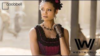 Sweetwater Westworld Original Soundtrack by Ramin Djawadi
