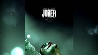 Nat King Cole -  Smile // JOKER Teaser Trailer song (2019)