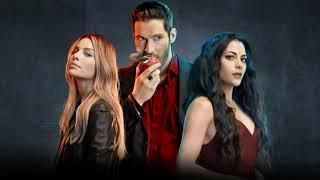 Klergy - Caught In The Fire (Lucifer S04X07 Soundtrack)